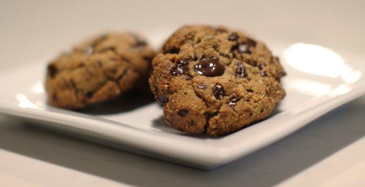 cb467-glutenfreevegansugarfreechocolatecookiesglutenfreevegansugarfreechocolatecookies