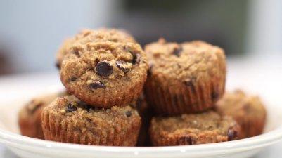 5099e-quinoaalmondmuffins